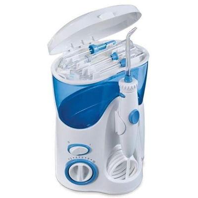 irrigador dental waterpik wp-100