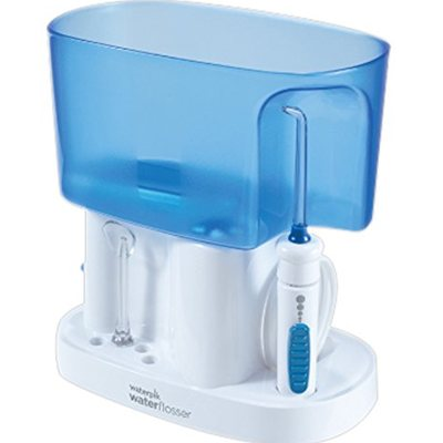 irrigador dental waterpik wp-70