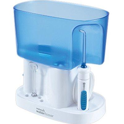 irrigador dental waterpik wp-70