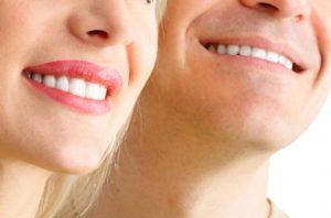 cuales son los tipos de blanqueamiento dental