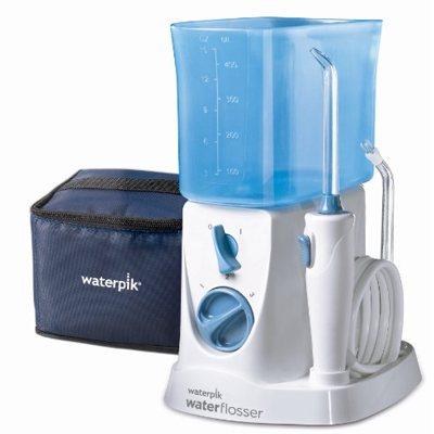 waterpik wp-300 traveler
