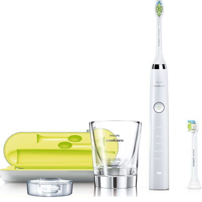 Philips SoniCare HX9332