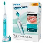 cepillo dental eléctrico Philips SoniCare HealthyWhite HX6711