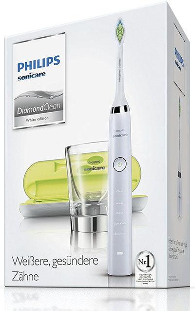 Cepillo Eléctrico Philips SoniCare HX9332 04  Opiniones   b52c482affc4