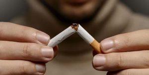 tabaco y alcohol ponen lengua blanca
