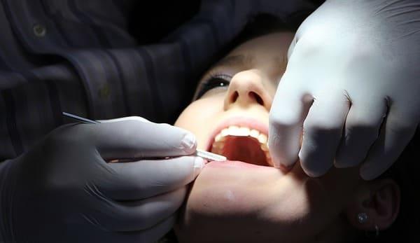 tratamiento de la lengua saburral
