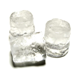 dolor de dientes hielo