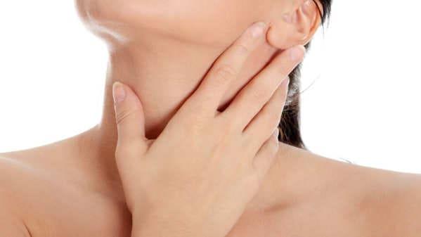 evitar la faringitis