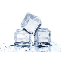 hielo para encias