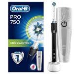 Cepillo de dientes electrico Oral-B Pro 750