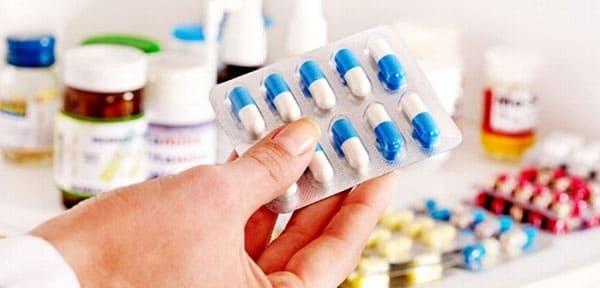 medicinas para el ardor de lengua
