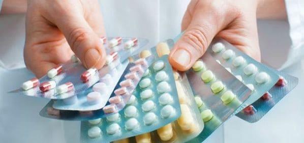 antibioticos para faringitis gonococica