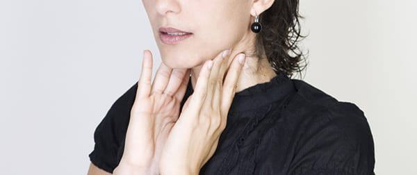 faringitis cronica