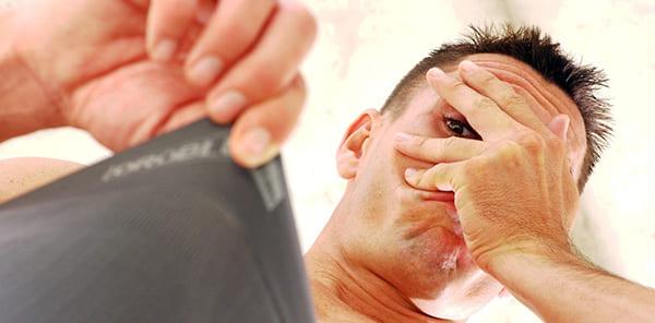 faringitis gonocócica por gonorrea