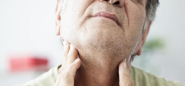 faringitis gonocócica