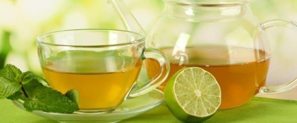 limon y miel para la faringitis