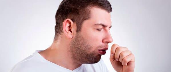 sintomas de la faringitis cronica