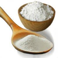bicarbonato halitosis