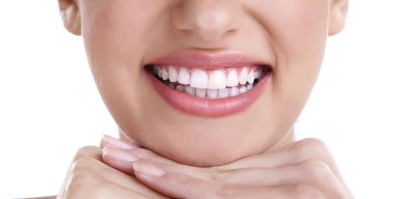 enfermedades de los dientes