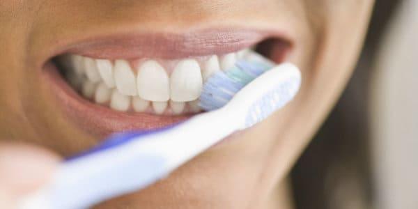 prevenir absceso dental