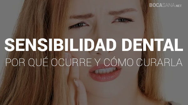 sensibilidad dental remedios caseros