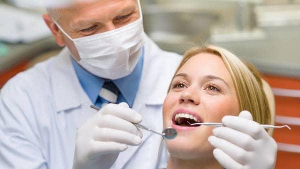 tratamiento sensibilidad dental