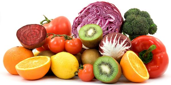 dieta encias sanas