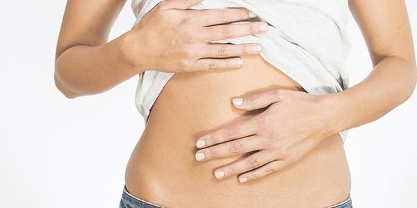 hormonas encias moradas