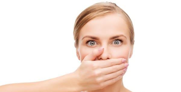 sintomas cancer de paladar