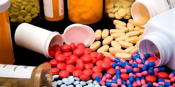 medicinas encias con sarro