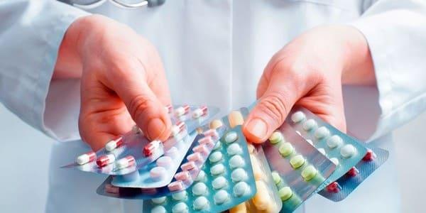 medicinas para piedras en la garganta