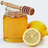 miel limon flemas