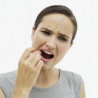 sindrome alergia oral
